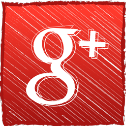Add me on Google+