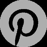 iconmonstr-pinterest-1-240