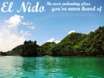 El Nido: The Most Enchanting Place You've Never Heard Of
