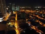 City Blueprint: Manila, The Philippines