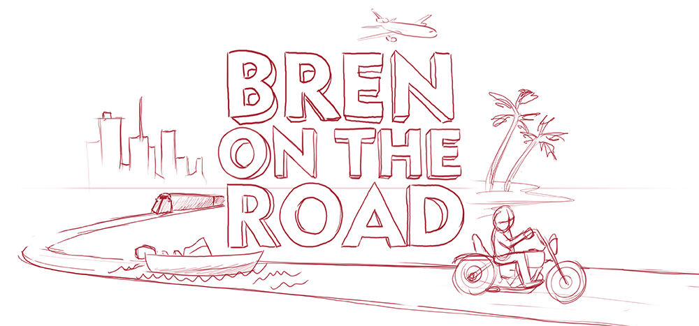 BREN_ON_THE_ROAD_Sketch4