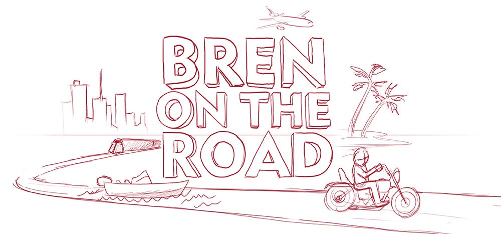 BREN_ON_THE_ROAD_Sketch4