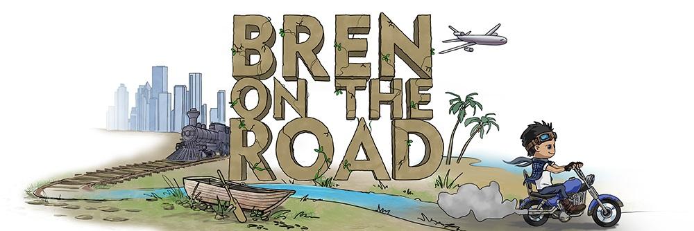Final header cartoon
