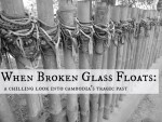When Broken Glass Floats: A Chilling Look Into Cambodia's Tragic Past
