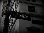 A Walk On Wall Street