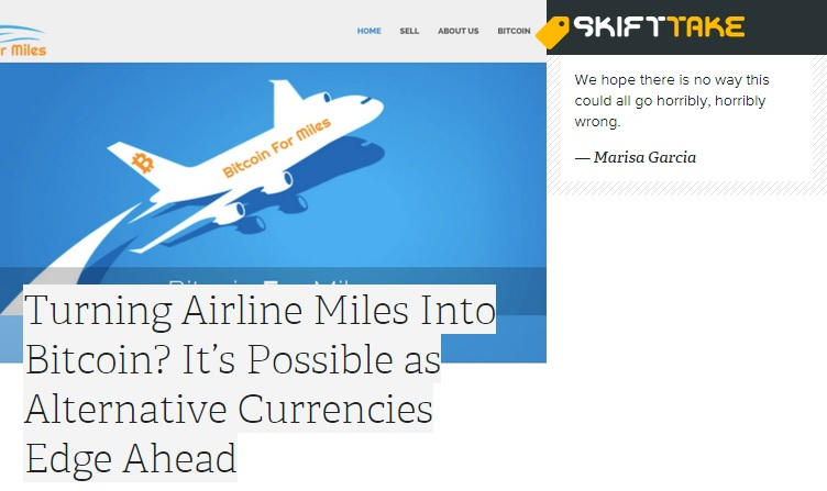 skift, best travel websites