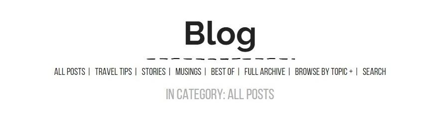 newblogmenu