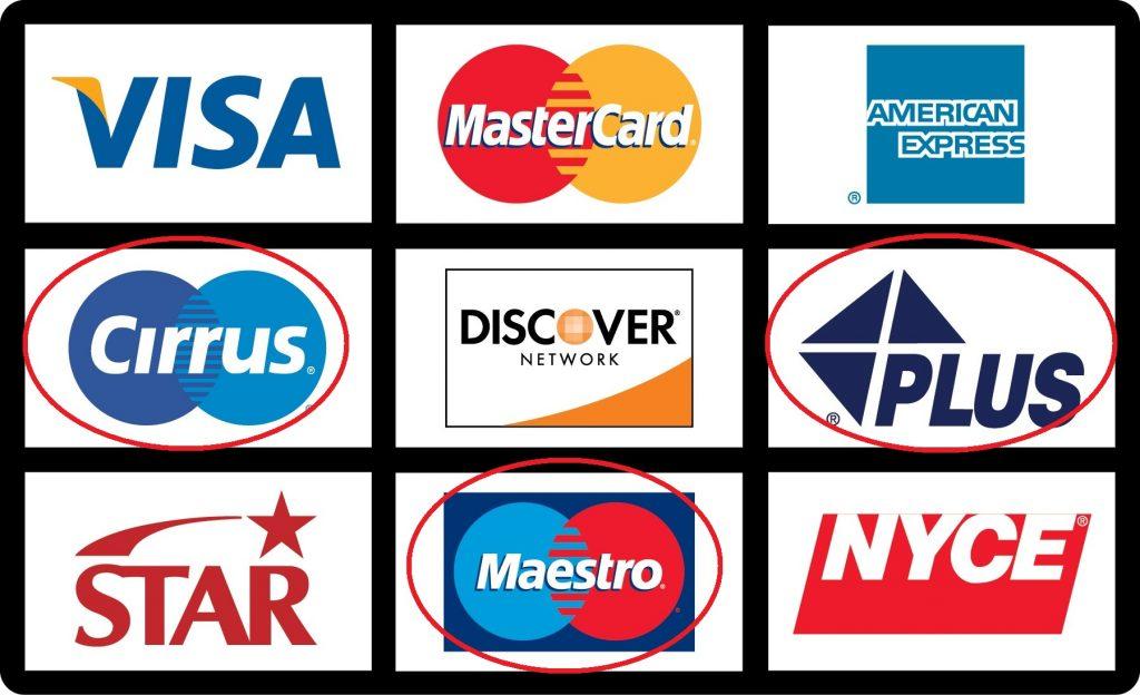 Advanced financial installment loan picture 6