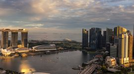 Where To Stay In Singapore: The Ultimate Guide