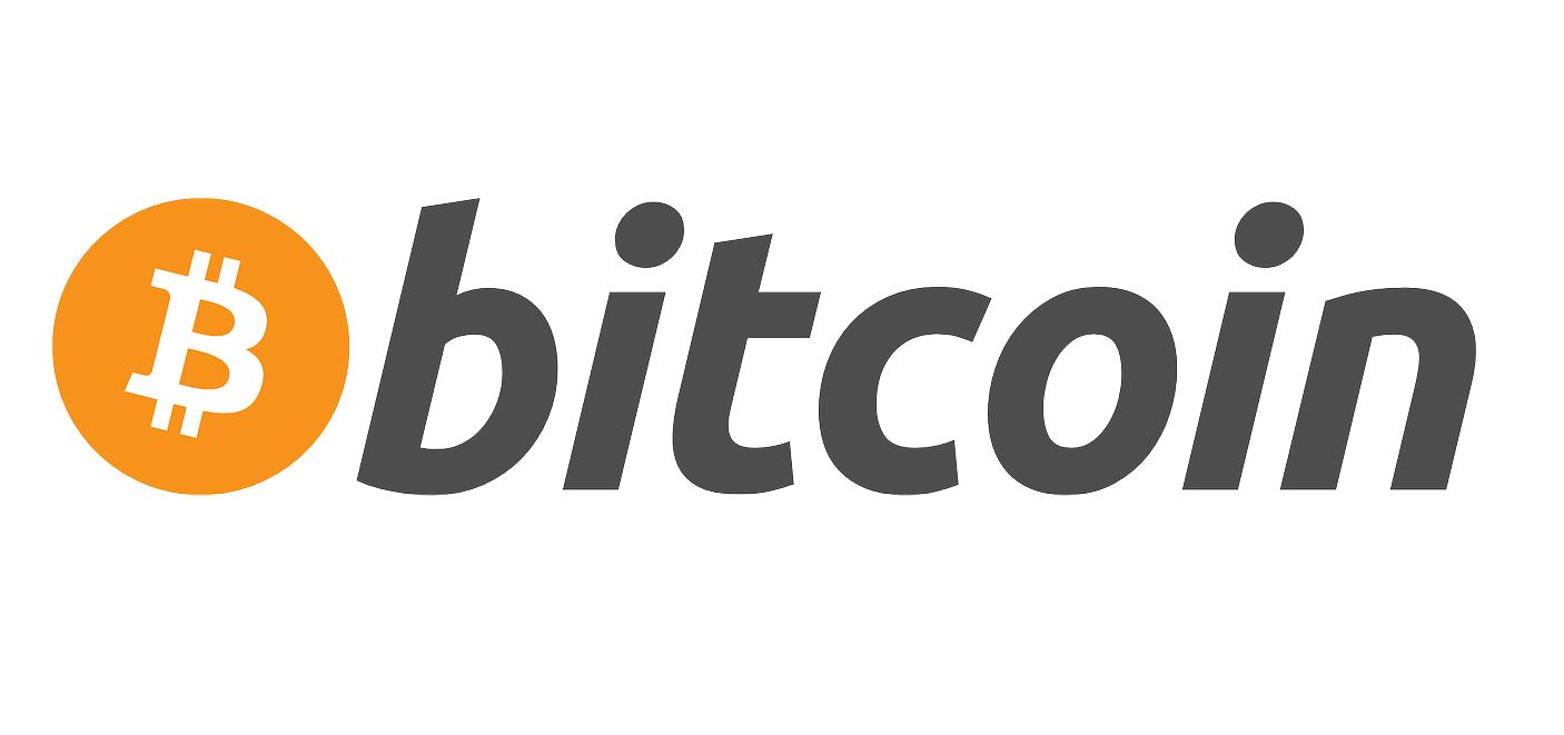 buy bitcoin in nz