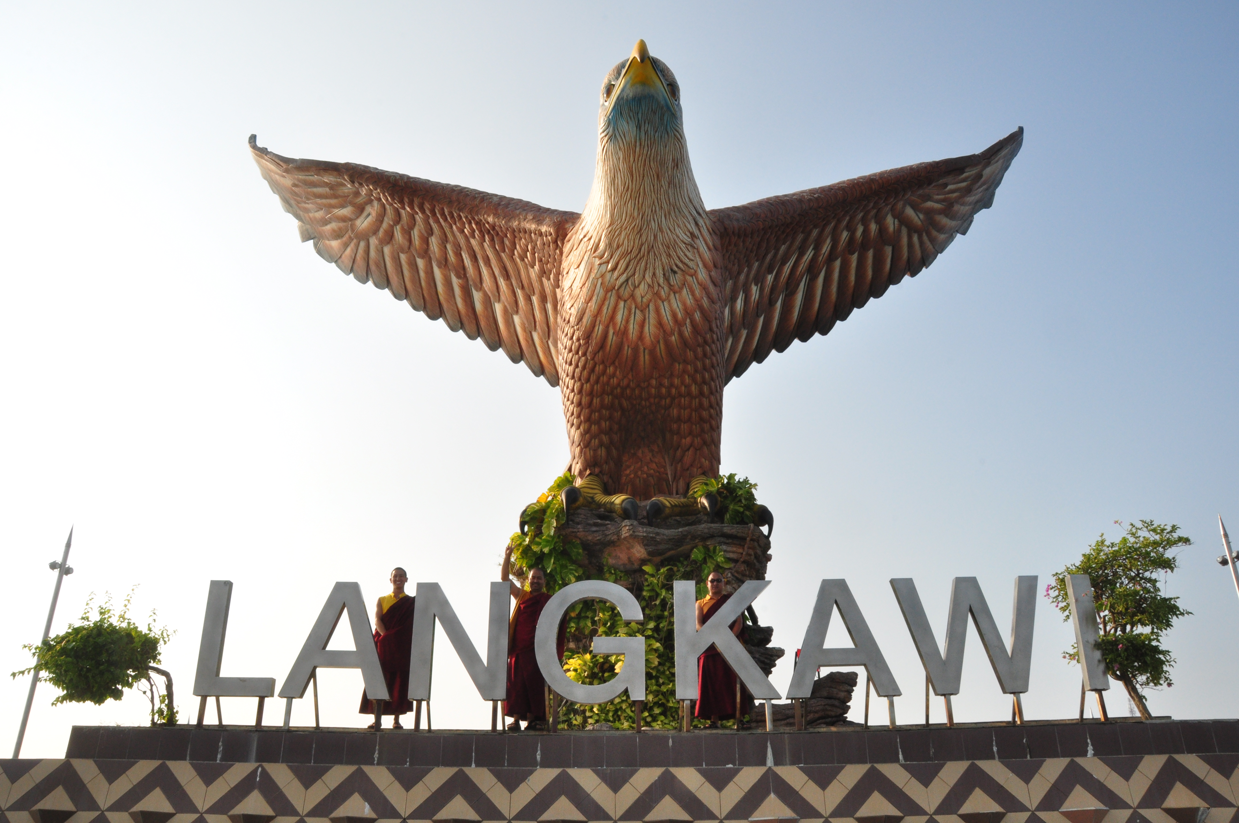 cheap hotels in Langkawi