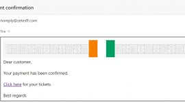 How To Get An E-Visa For The Ivory Coast (Cote d'Ivoire) Online